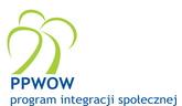 PPWOW